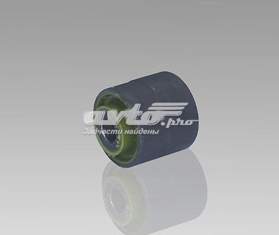 Поліуретановий сайлентблок заднього нижнього поперечного важеля, до цапфи ford mondeo ca2/s-max/volvo s80 ii/v70 iii/xc70 ii/v60/xc60