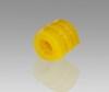 Поліуретанова втулка переднього стабілізатора id=18 мм lifan breez (520)