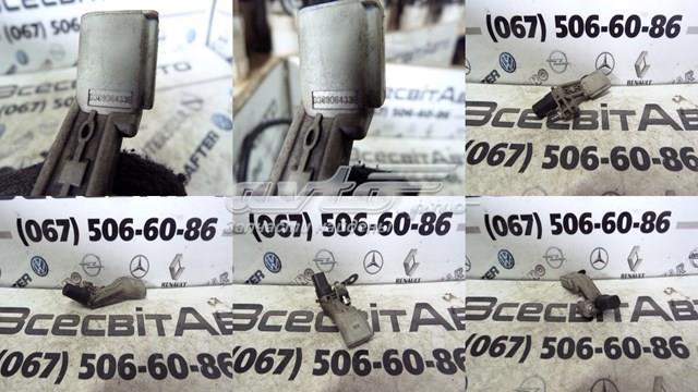 Датчик положения коленвала volkswagen caddy transporter t5036906433 e(103)