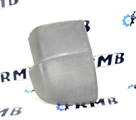 Клык бампера задний правый на mercedes benz sprinter 2,2/2.7 cdi а9018850402