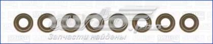 Колпачки маслосъемные грм (к-т)