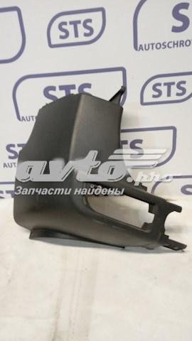 Клик заднего бампера mercedes sprinter 906 / vw crafter