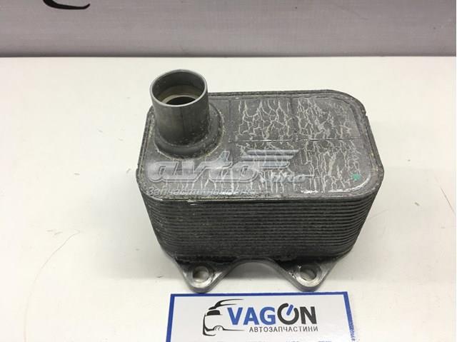 Масляный радиатор фольксваген транспортер ленточного транспортер