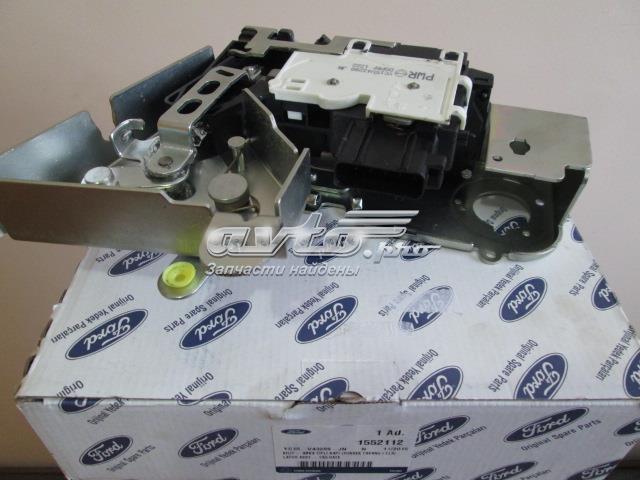 VERRIEGELUNG 1552112 original Ford