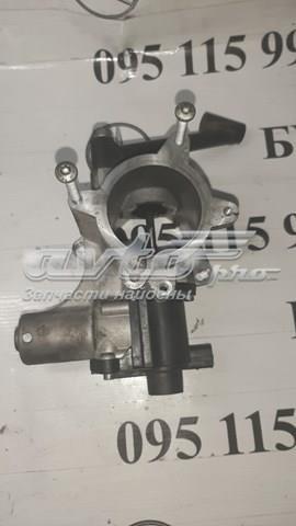 Клапан egr рециркуляции газов volkswagen crafter 2.5tdi 06-11p. oe:076131501,700823040 надається гарантія на встановлення