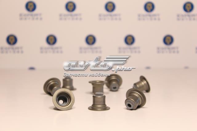 Сальник клапана ford transit/focus/mondeo 1.8-2.3 mazda 1,8/2,0 16v csda/csdb/czfa/czfc/aoda/aodb
