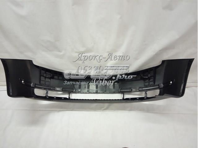 Бампер передний mazda 323 94-98 c  деталь новая пр-ва tong yang