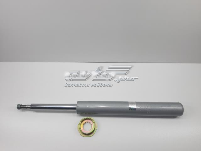 Daewoo lanos,nexia, espero, opel kadett f(l/r) 365501=365025