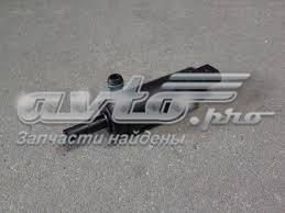 Насос-мотор омывателя фар (4)m