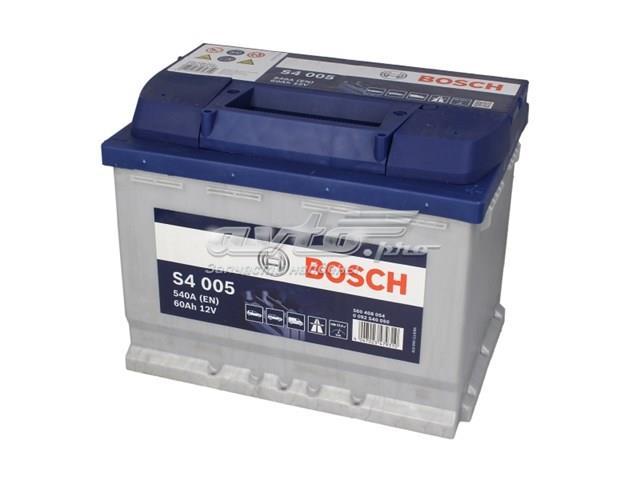 Аккумуляторная батарея (акб)