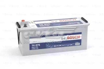 Аккумулятор t4 12v 140ah 800a etn 3 b00 513x189x223mm 35.76kg (аккумулятор bosch t4 12v 140ah 800a)
