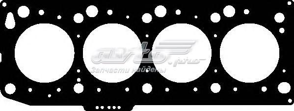 Прокладка гбц ford focus 1.8tdci 98> (прокладка головки блока)