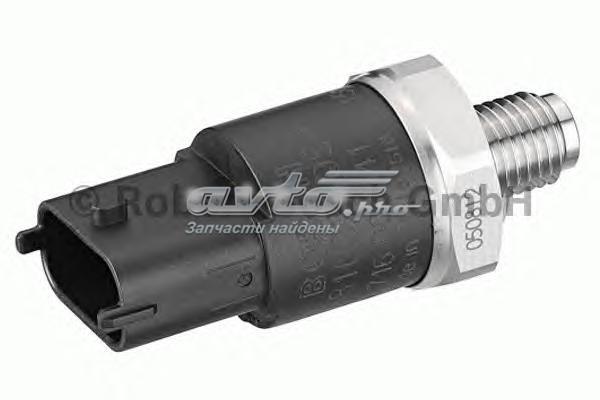 Датчик давления топлива топлива замена - f00r004269. alfa romeo (датчик, давление подачи топлива)