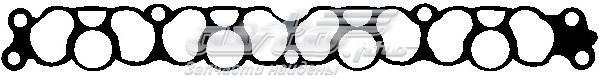 E_прокладка коллектора впускного (прокладка впускного коллектора)