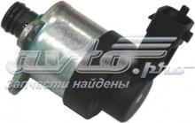 Дозировочный блок для тнвд ford 1.6 tdci (клапан топливной системы)