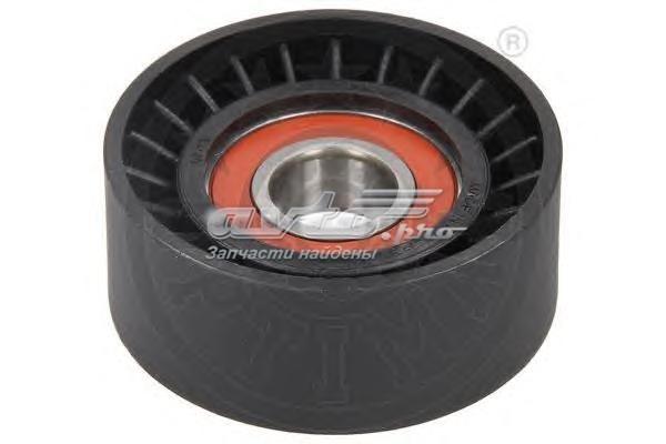 Ролик натяжной поликлинового ремня mercedes-benz: sprinter 3 5-t bus (906)  sprinter 3 5-t kasten (9 (натяжной ролик, поликлиновой ремень)