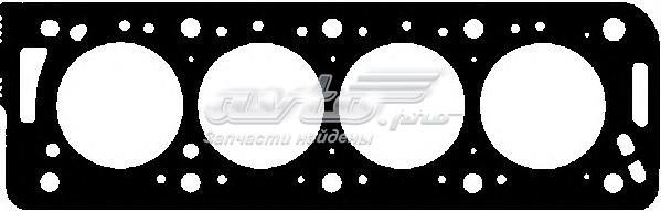 Прокладка гбц citroen (прокладка гбц citroen-fiat-peugeot-suzuki 95->, xud9te... 1905 cc turbo diesel)