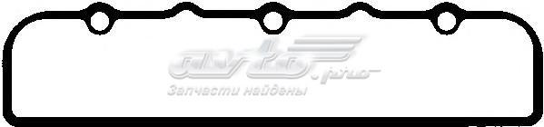 Прокладка клапан. крышки mercedes*5958*mb366 om 366 om 366 (прокладка крышки гбц)