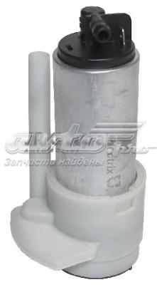 906280001_насос топливный электрический (бензонасос электрический (1,2 bar) / seat,vw 1.4-1.8 (погружной в колбе) 91-97)