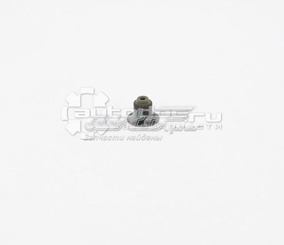 Колпачок маслосъемный (впуск) duratec 1.8/2.0/2.3 (колпачок маслосъемный dur.he впуск. 3s4z 6571 aa)