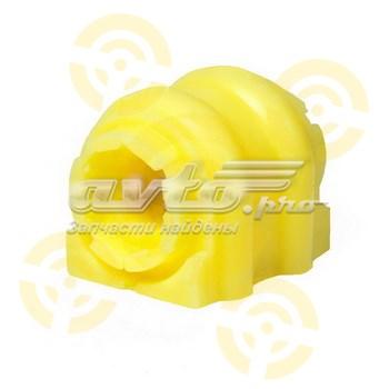 Полиуретановая втулка стабилизатора, задней подвес (полиуретановая втулка стабилизатора, задней подвески hyundai i30, i30cw (ii) (2012.04- ))