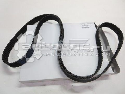 Ремень грм (belt-timing)