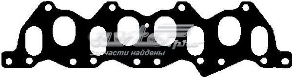 Прокладка коллектора впуск-выпускная volvo*1721*b18k 440 440 (прокладка, впускной / выпускной коллектор)
