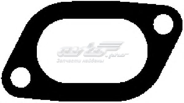 13 1176 00_прокладка коллектора выпускного! (x6) (прокладка, выпускной коллектор)