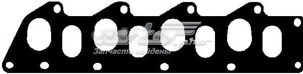 13 1407 00_прокладка коллектора (прокладка, впускной / выпускной коллектор)