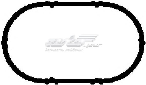 Прокладка коллектора dacia (прокладка, впускной коллектор)