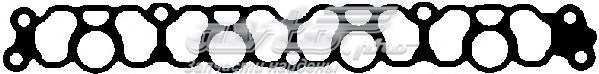 Прокладка впуск. коллектора mitsubishi (прокладка, впускной коллекто)