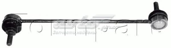 Тяга стабилизатора передн fiat (тяга / стойка)