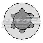 Болты гбц (комплект) 14-32146-01 (комплект болтов головки цилидра)