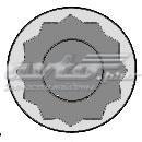 Болты гбц (комплект) 14-32172-02 (к-т болтов гбц [14шт m16x2x149] 1х)
