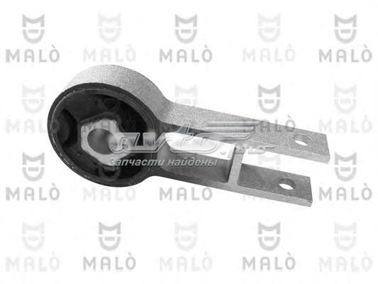 Подушка двигателя fiat stilo  (подвеска, двигатель)