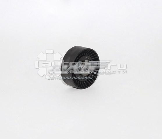 Ролик приводного ремня (pulley,gen belt idler jb424x-4)
