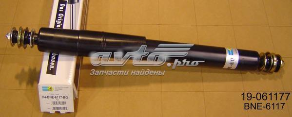 Амортизатор (амортизатор 19-061177 / bne-6117)