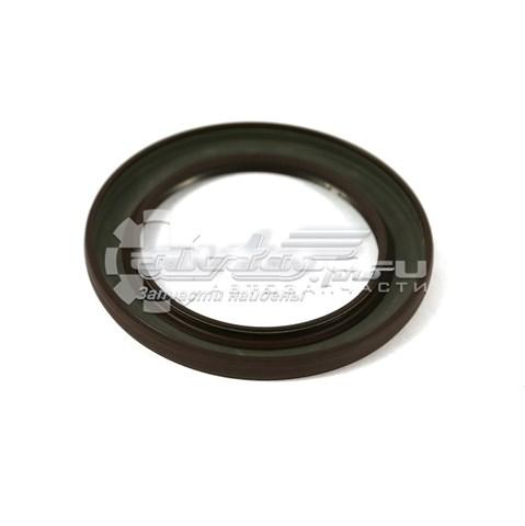 Сальник квала задний (уплотнительное кольцо блока цилиндров)