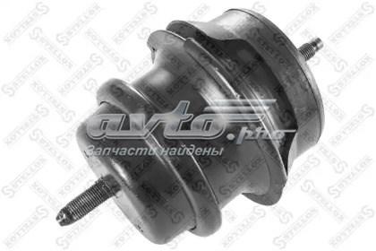 Подушка двигателя передняя (25-17349-sx_подушка двигателя передняя !\nissan skyline v36 06-14)