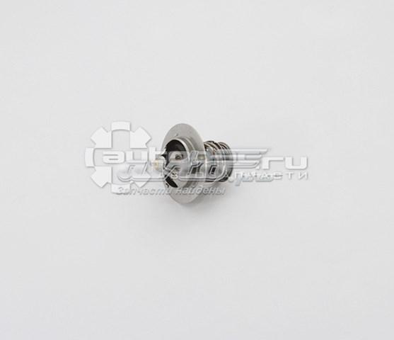 Термостат (термостатический регулируемый клапан системы охлаждения)
