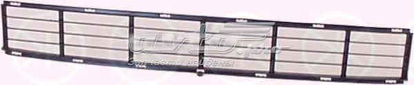 Решетка на пер. бампер -06.00 (решетка на пер бампер,-06 00)