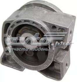 Опора двигат.зад.прав.mercedes w169,245 1.6-2.0cdi 04> (подушка двигателя mercedesbenz:  aclass (w169), bclass (w245))