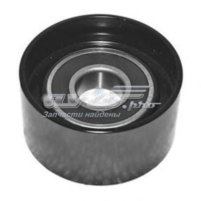 Mpq0553mm_ролик натяжной с механизмом натяжения (mpq0553mm_ролик натяжной с механизмом натяжения!\ hyundai elantra, kia carens 1.6-2.0 00>)