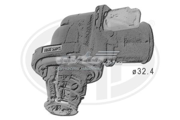 Термостат peugeot 207 1.4 (термостат, охлаждающая жидкость)