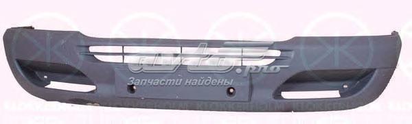 Бампер передний (бампер передний mb sprinter 208-314 02.00-)