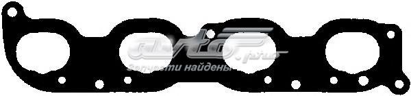 E_прокладка коллектора впускного (прокладка, впускной коллектор / volvo gasket intake manifold)