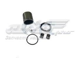 Ремк-кт суппорта переднего audi/mercedes w202/renault/vw/подходит для volvo d54 lucas (400155+150233-c) 401100 (401100 ремкомплект суппорта)