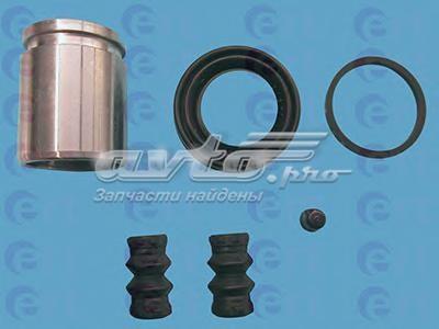 Ремкомплект тормозного суппорта с поршнем opel insignia 2009 (р/к заднего суппорта)