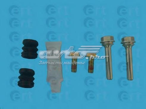 Ремкомплект крепежа суппорта alfa romeo (410024 ремкомплект суппорта)
