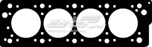 Прокладка гбц pgt 1,6-1,9 83- 94,5mm (прокладка, головка цилиндра)